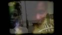 Rohan Quine - The Imagination Thief - still 380
