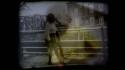 Rohan Quine - The Imagination Thief - still 382