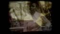 Rohan Quine - The Imagination Thief - still 493