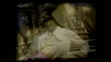 Rohan Quine - The Imagination Thief - still 384