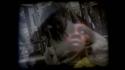 Rohan Quine - The Imagination Thief - still 385