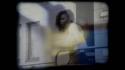 Rohan Quine - The Imagination Thief - still 387