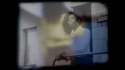 Rohan Quine - The Imagination Thief - still 495