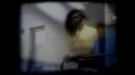 Rohan Quine - The Imagination Thief - still 388