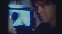 Rohan Quine - The Imagination Thief - still 501