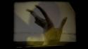Rohan Quine - The Imagination Thief - still 511