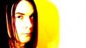 Rohan Quine - The Imagination Thief - still 525