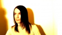 Rohan Quine - The Imagination Thief - still 538