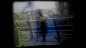 Rohan Quine - The Imagination Thief - still 543
