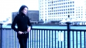 Rohan Quine - The Imagination Thief - still 564