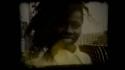 Rohan Quine - The Imagination Thief - still 567