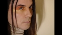 Rohan Quine - The Imagination Thief - still 569