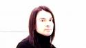 Rohan Quine - The Imagination Thief - still 582