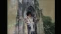 Rohan Quine - The Imagination Thief - still 584
