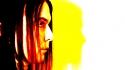 Rohan Quine - The Imagination Thief - still 586