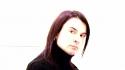 Rohan Quine - The Imagination Thief - still 590