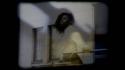 Rohan Quine - The Imagination Thief - still 593