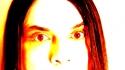 Rohan Quine - The Imagination Thief - still 594