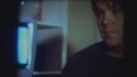 Rohan Quine - The Imagination Thief - still 604