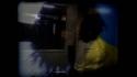 Rohan Quine - The Imagination Thief - still 609