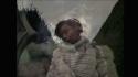 Rohan Quine - The Imagination Thief - still 393