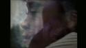 Rohan Quine - The Imagination Thief - still 398