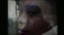 Rohan Quine - The Imagination Thief - still 400