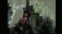 Rohan Quine - The Imagination Thief - still 408