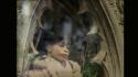 Rohan Quine - The Imagination Thief - still 409