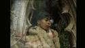 Rohan Quine - The Imagination Thief - still 411