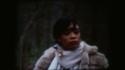 Rohan Quine - The Imagination Thief - still 422