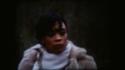 Rohan Quine - The Imagination Thief - still 423
