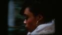 Rohan Quine - The Imagination Thief - still 426