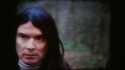 Rohan Quine - The Imagination Thief - still 429