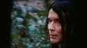 Rohan Quine - The Imagination Thief - still 431