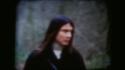 Rohan Quine - The Imagination Thief - still 433