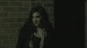 Rohan Quine - The Imagination Thief - still 459