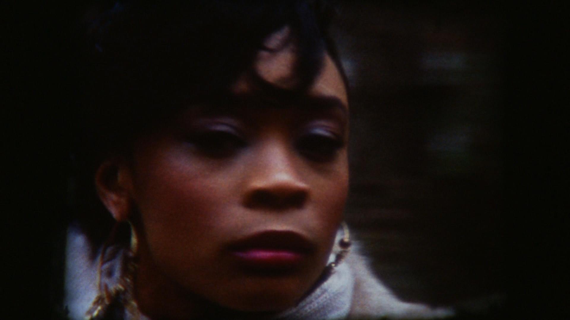 Rohan Quine - 'The Imagination Thief' - Film 'ALAIA 34'