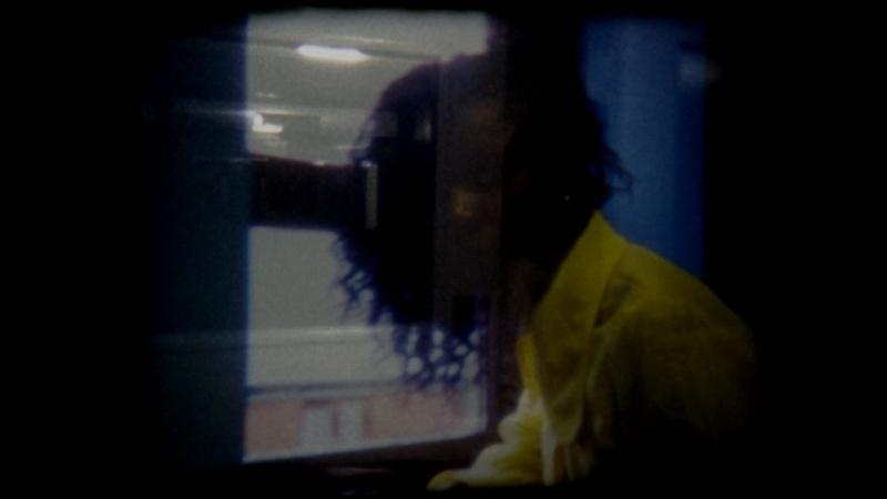 Rohan Quine - The Imagination Thief - Part IX, mini-chapter 105
