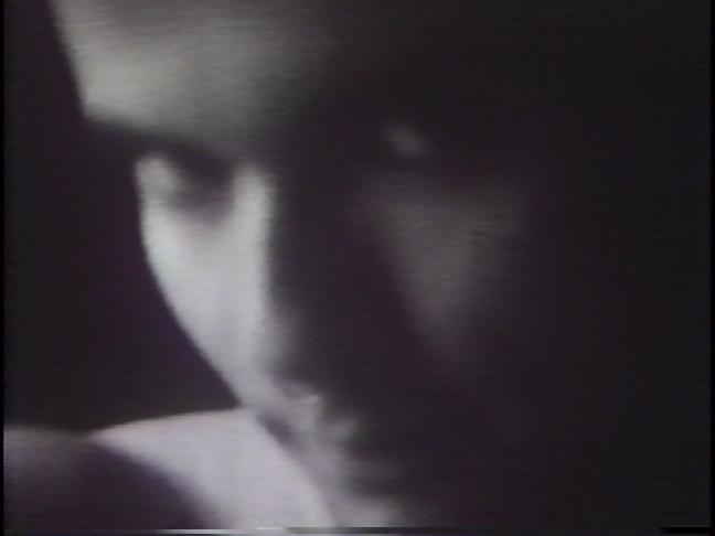 Rohan Quine - 'Reality 1' 15