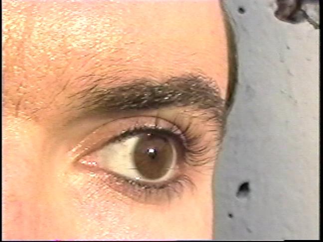 Rohan Quine - 'Reality 11' 1