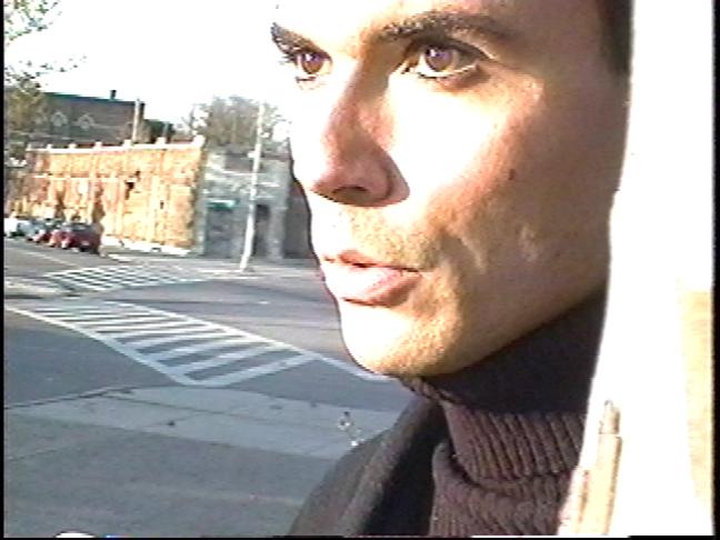 Rohan Quine - 'Reality 11' 13