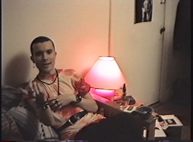 Rohan Quine - 'Reality 23' 25