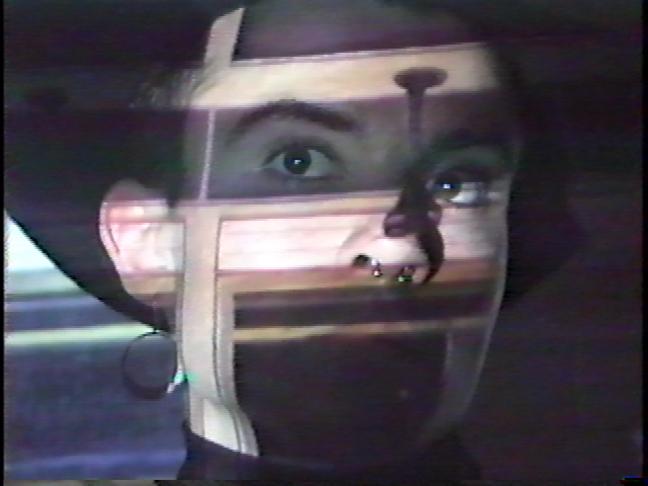 Rohan Quine - 'Reality 28' 10