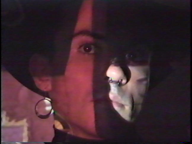 Rohan Quine - 'Reality 28' 11