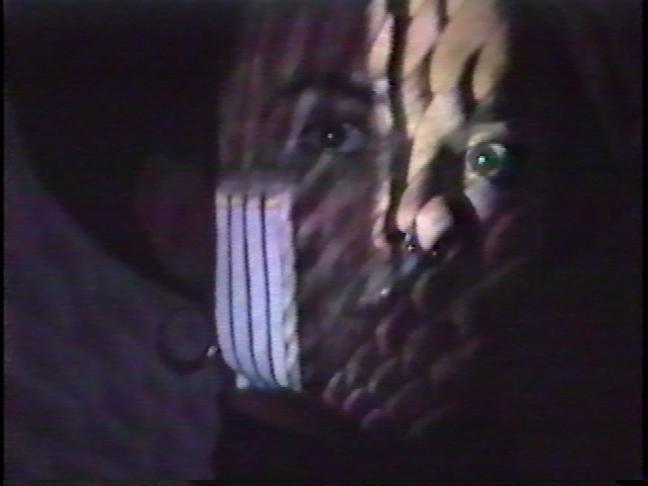 Rohan Quine - 'Reality 28' 15