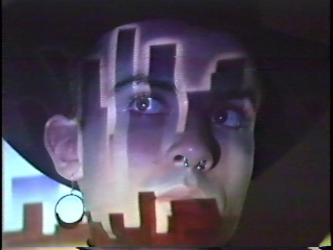 Rohan Quine - 'Reality 28' 18