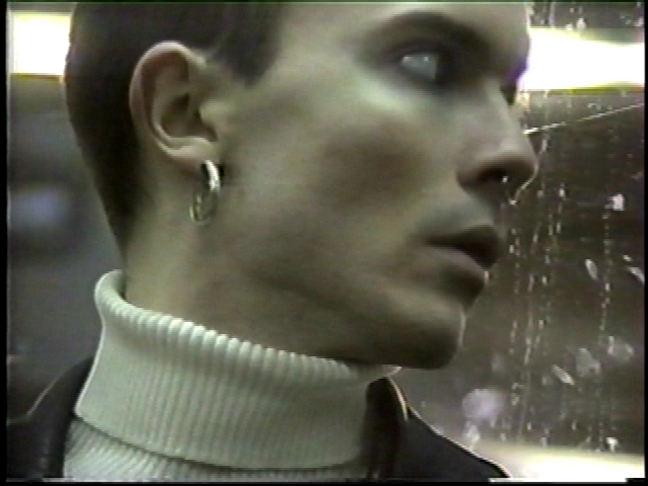 Rohan Quine - 'Reality 8' 13