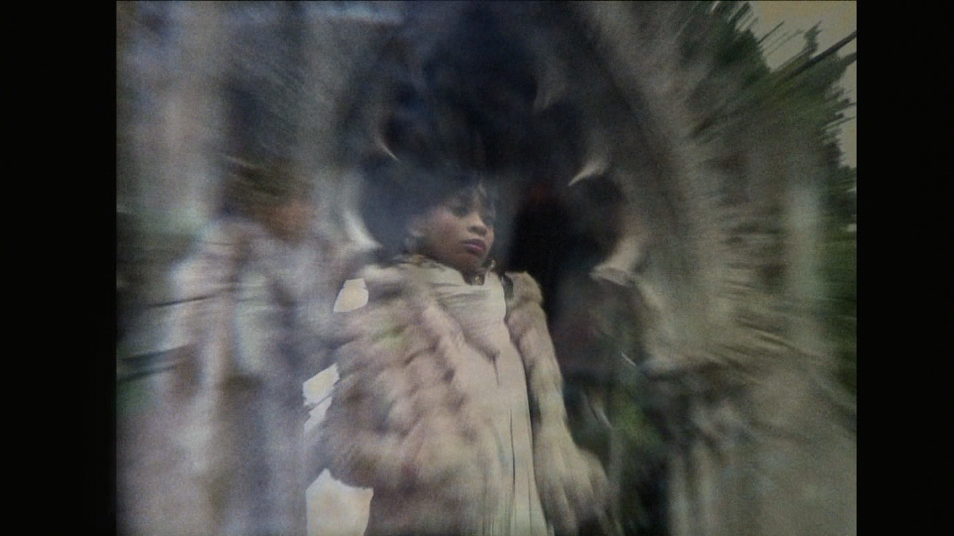 Rohan Quine, 'The Imagination Thief' - film 'ALAIA 34', still 11