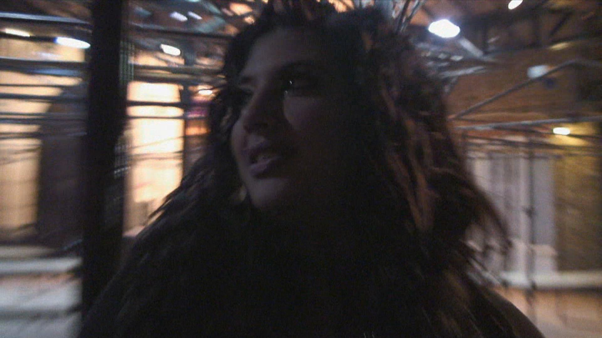 Rohan Quine, 'The Imagination Thief' - film 'EVELYN 62-39-32-84-100', still 13